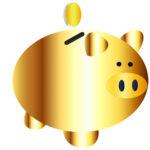 料金の安い宅配クリーニングはどこ?|「送料込み最安値」を発表。「衣替え・長期保管・普段の乗換え」など目的別に丸わかり!