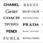 ブランド衣類に最適な宅配クリーニングはどこ? |  超高品質なのに価格破壊レベルの安さを誇るリナビスです!
