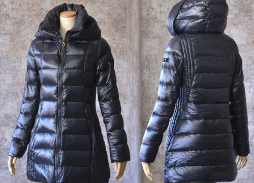 ブランド衣類・高級素材のお洋服・大事なものはリナビスがいちばん。