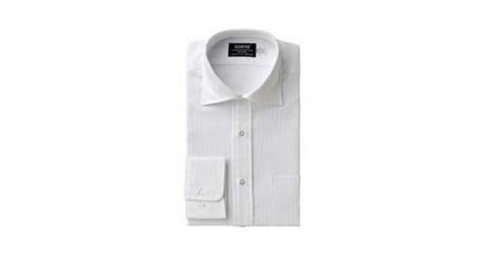 普段使いに向いている宅配クリーニングを見分けるポイントは「Yシャツ1枚」の料金設定があること。