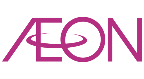 a0003