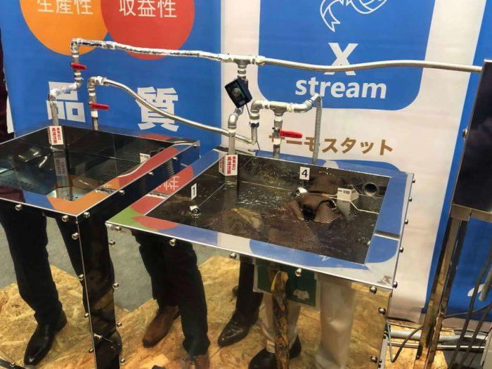 ウエットクリーニング専用機械